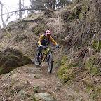 Vinschgau Trails jagdhof.com (38).JPG