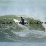 _DSC8789.thumb.jpg