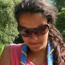 Taborjenje, Nadiža 2007 - IMG_1074.jpg