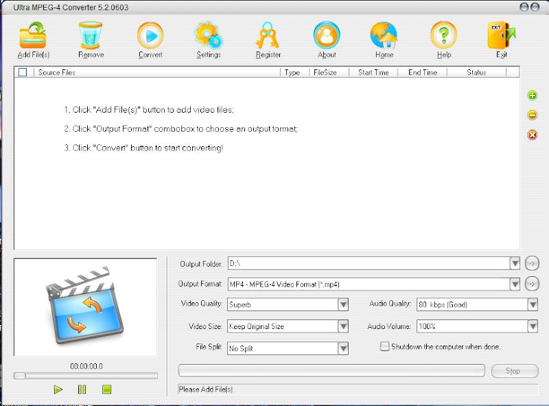 Youtube to GIF   free YouTube to GIF Generator on Make A GIF