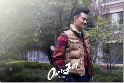 OdetoJoy 歡樂頌 Wangkai 王凯 趙啟平 04