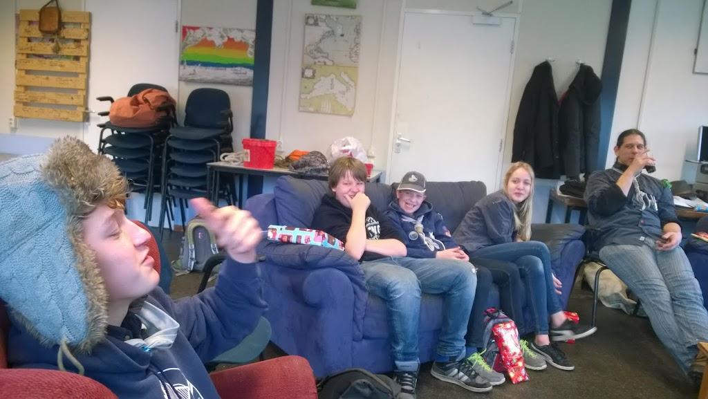 Zeeverkenners - Sinterklaas 2015 - WP_20151205_002.jpg