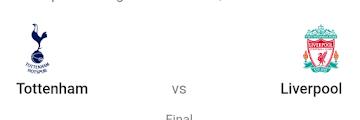 Champions League final: FIFA 19 predicts Liverpool v Tottenham