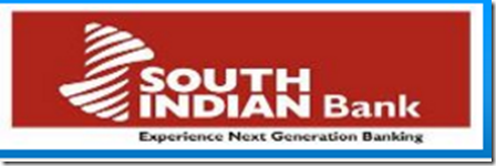 South Indian Bank Po & Clerk Admit card/Call Letter