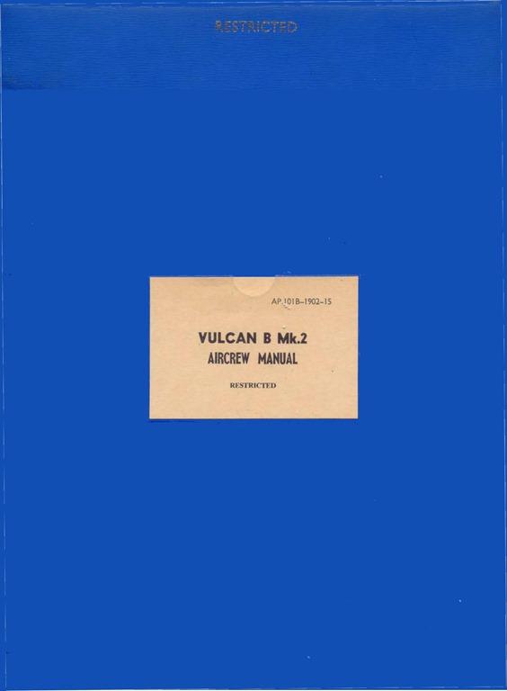 [Vulcan-B-Mk-2-Aircrew-Manual2]