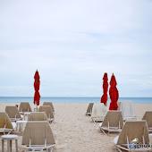 xana-beach-club-101.JPG