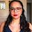 Priscila Harumi's profile photo
