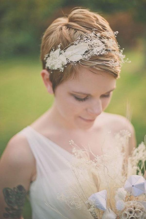 Best Wedding Hairstyle 2018 Season For Women 1