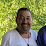 Jordi Rabinad's profile photo