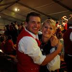 Weinfest_2015 (372).JPG