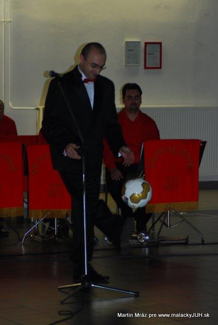 Ples ČSFA 2011, fotil Martin Mráz - DSC_0090.JPG