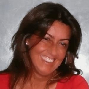 Elena Machín