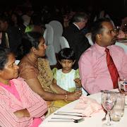 SLQS UAE 2010 204.JPG