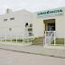 Atendimentos por Covid-19 crescem 200% na Urgência Pediátrica em Mamanguape