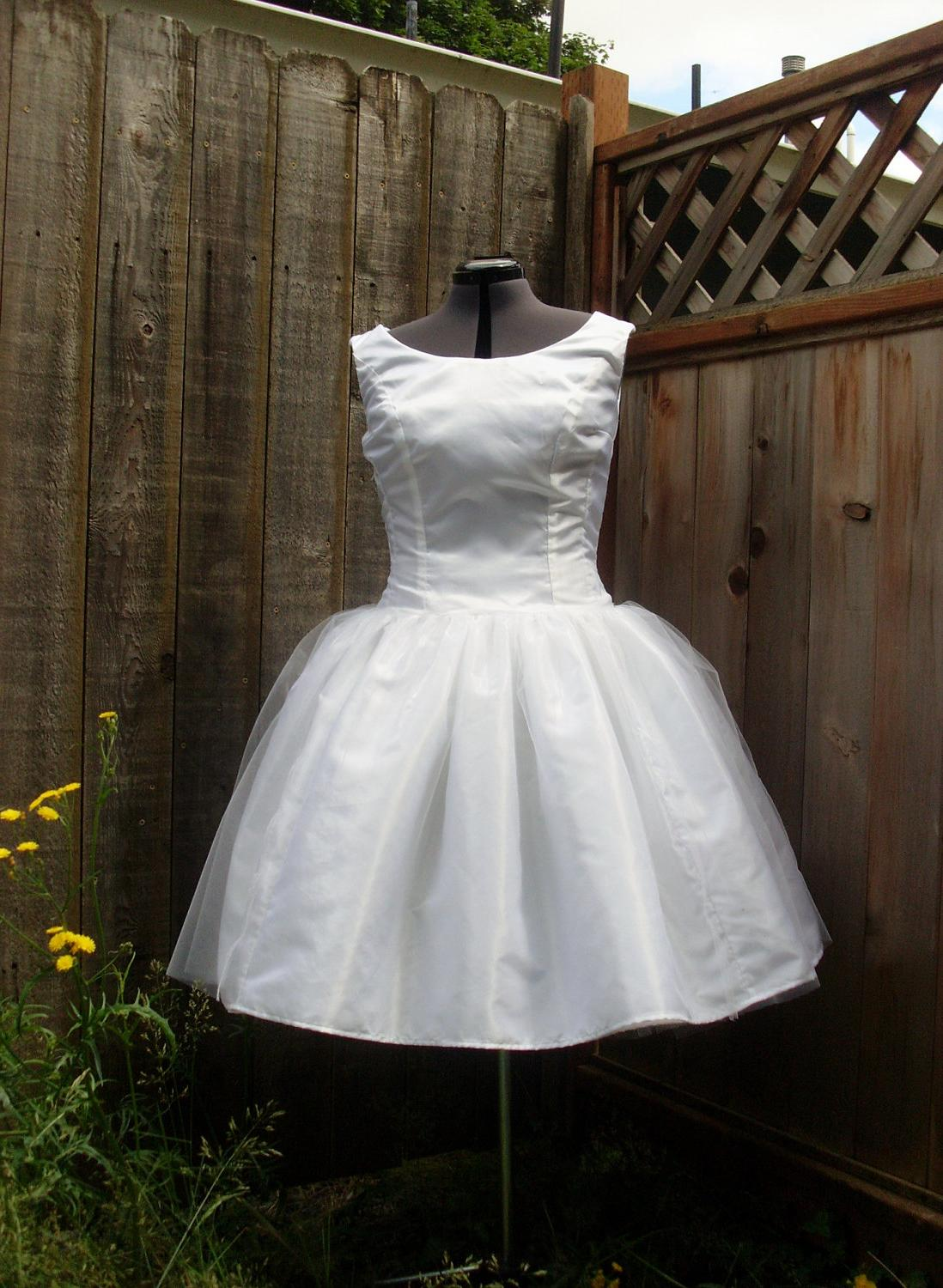 Linh\'s blog: Funny Face Wedding Gown