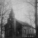 Historische fotos - 6.jpg