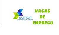 A Kutiza Consultoria e Serviços está a recrutar vinte (20) Agentes de Call Center para Maputo.