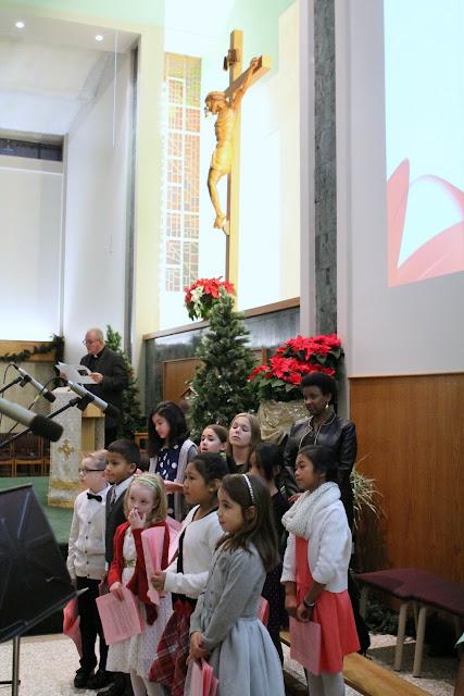 Christmas Eve Prep Mass 2015 - IMG_7167.JPG