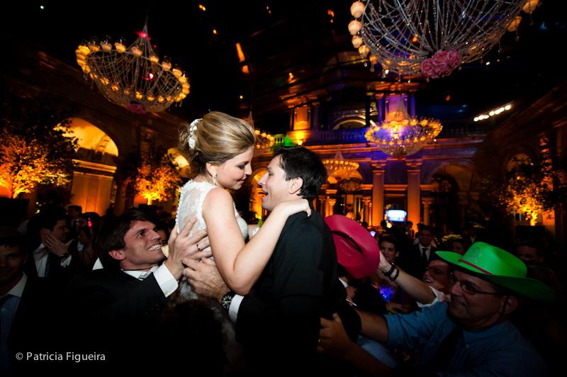 Foto de casamento 2948 de Priscila e Felipe. Marcações: 05/11/2011, Casamento Priscila e Luis Felipe, Rio de Janeiro.