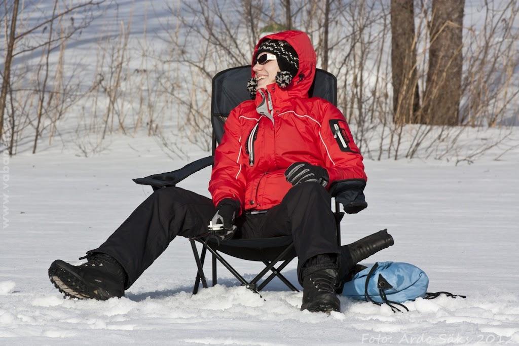 03.03.12 Eesti Ettevõtete Talimängud 2012 - Kalapüük ja Saunavõistlus - AS2012MAR03FSTM_224S.JPG