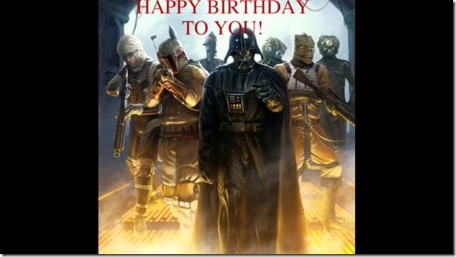 cumpleaños friki (1)
