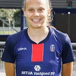 Anna Knol-©2017 Goalphoto.jpg