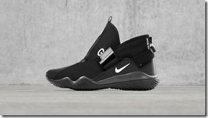 NikeLab ACG.07.KMTR_6