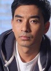 Sun Yan  Actor