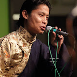 TibetFest 2011 @ Seattle Center House - cc%2B0626%2BA72.jpg