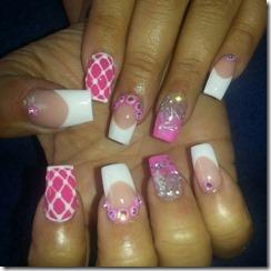 imagenes de uñas decoradas (1)