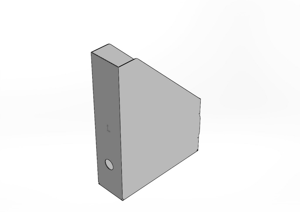 Arteport_3D_modelovani_00033