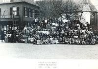 Ameide-Tienhoven Christelijke School 1890-1940.jpg