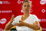 Victoria Azarenka - Rogers Cup 2014 - DSC_1314.jpg