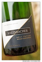 kreinbacher-brut-nature