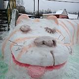 Зимние забавы - 017.jpg