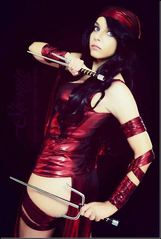 Elektra (Daredevil)_876467-0008