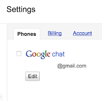 Unable to reactivate Google Voice - Sprint - Google Voice Help
