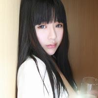 [XiuRen] 2014.09.15 No.215 八宝icey 0075.jpg