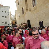 Ofrena Sant Anastasi  11-05-15 - IMG_0668.JPG