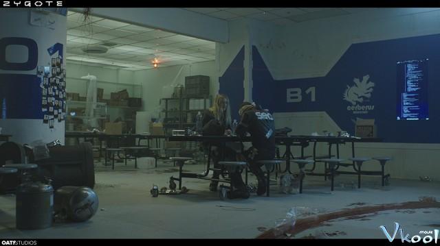 Xem Phim Hợp Tử Quái - Zygote - phimtm.com - Ảnh 2