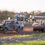 autocross-alphen-2015-193.jpg