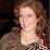 Cindy Stranad's profile photo