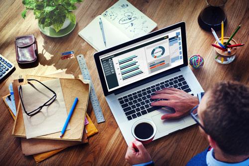 ¿Más calidad o más contenido al escribir en un blog?