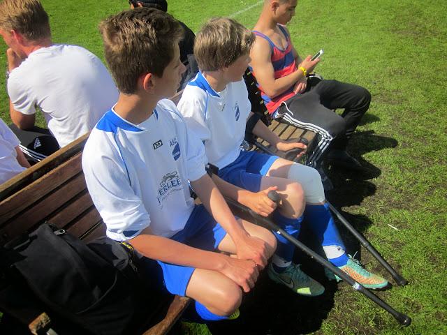 Aalborg City Cup 2015 - IMG_3444.JPG