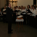 2006-winter-mos-concert-saint-louis - IMG_1051.JPG