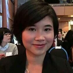 Ảnh hồ sơ của Trâm Huỳnh