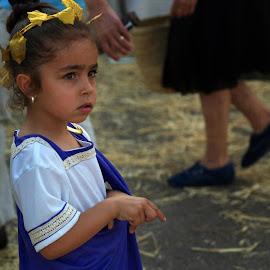 Festival Romano Barbaño - Fotos: José Guerrero