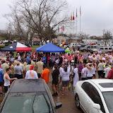 CYC Castroville 3/8/2014