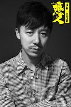 Wang Maolei China Actor