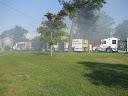 House fire Lynchburg Rd Mutual Aid to Williamsburg Co. Fire 007.jpg